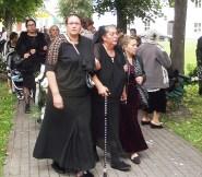 cigonu laidotuves3