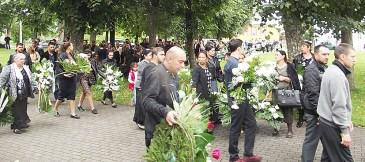 cigonu laidotuves4