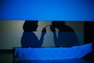 """spektaklis jaunimui """"(Ne)vaiku zaidimai""""©Povilas Jaras Fotopo (tituline) (5)"""
