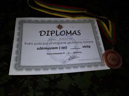 diplomas kriksiuno1