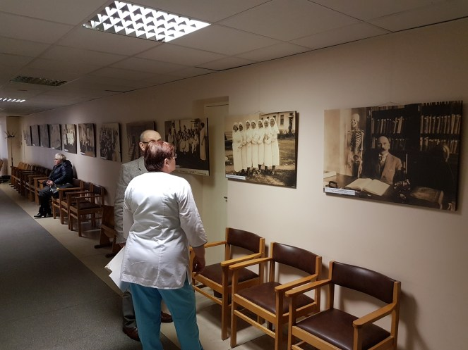 Anyksciu ligonineje 1