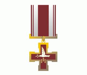 kryzius