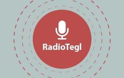 RadioTegl om Nyborg Slot