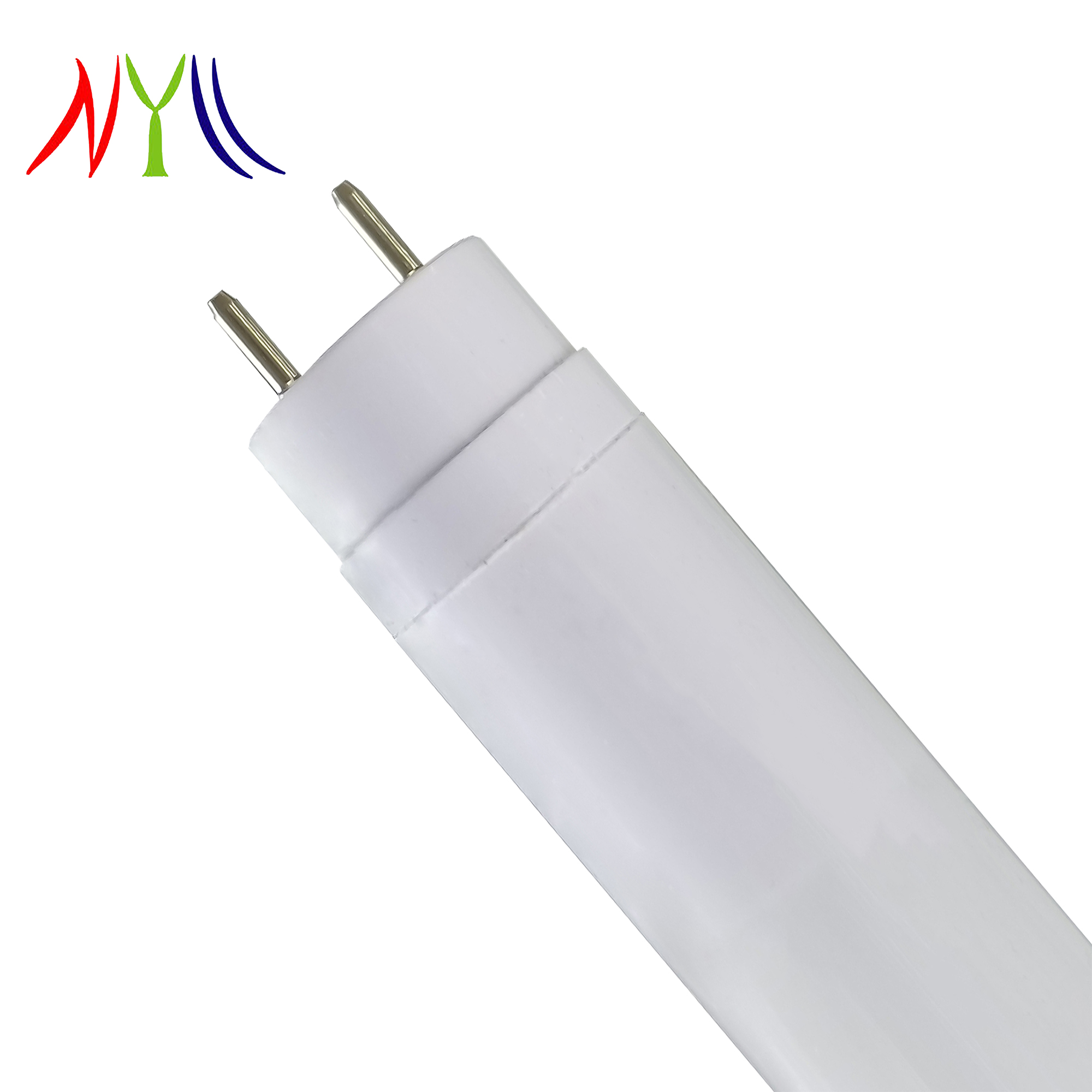 hight resolution of  15 inch led tube t8 daylight led lamp 8 watts 880 lumens fluorescent f14t12 and f14t8 replacement ballast compatible plug play led tube
