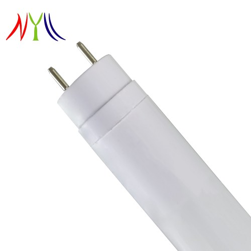 small resolution of  15 inch led tube t8 daylight led lamp 8 watts 880 lumens fluorescent f14t12 and f14t8 replacement ballast compatible plug play led tube
