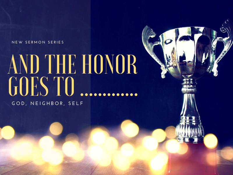 Website - And The Honor Goes To.... (1)