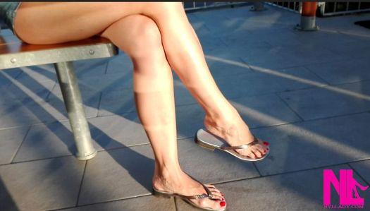 silver-flops