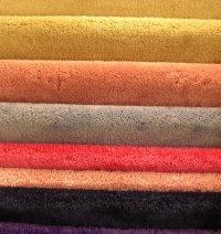 nylon carpets display