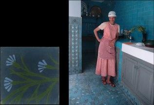 emery et cie kitchen