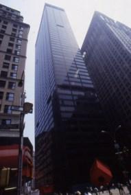 140 Broadway SM