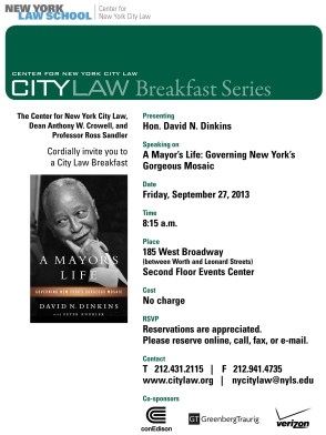 CITY-City-Law-Breakfast-Invitation-Flyer