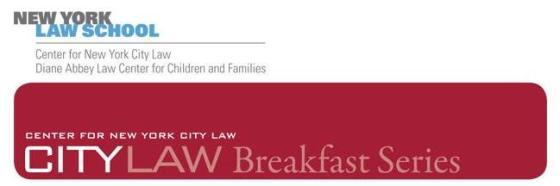 Kaye Breakfast Flyer Header