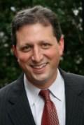 Council Member Brad Lander.