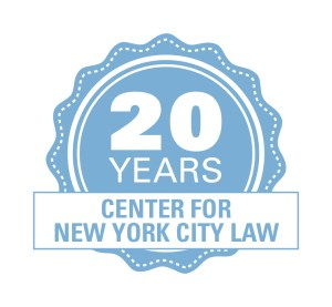 CITY-CityLaw-Breakfast-20th-Anniversary-Seal