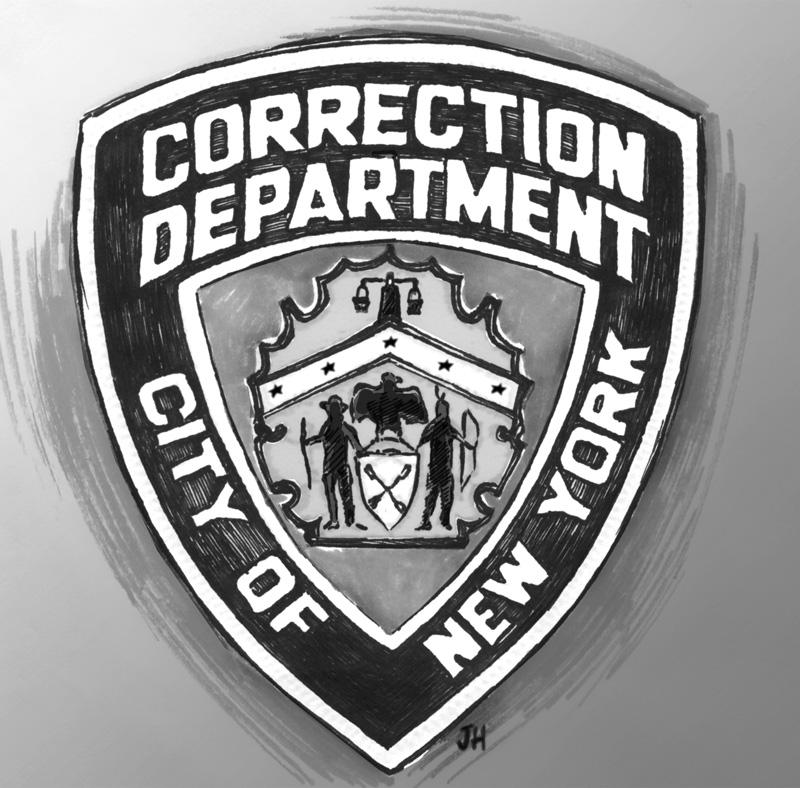 Prison Reform The Monitors First Report In The Nunez Case
