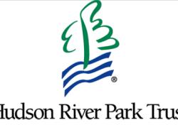 Image Credit: Hudson River Park Trust