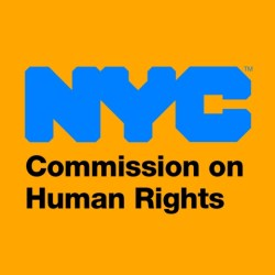 Image Credit: NYC Commission on Human Rights