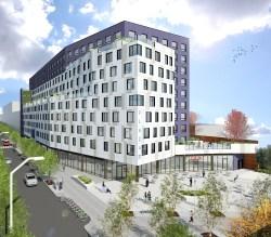 housing Archives - CityLand CityLand