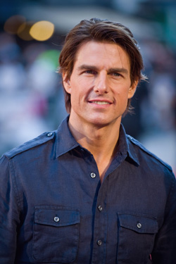 Update Paramount Cuts Tom Cruises Up Front Salary For
