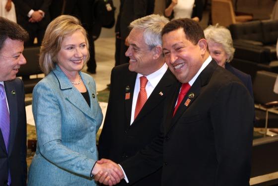 https://i0.wp.com/nymag.com/daily/intel/upload/2011/01/hugo_chavez_admires_hillary_cl/20110102_justlikeus_560x375.jpg