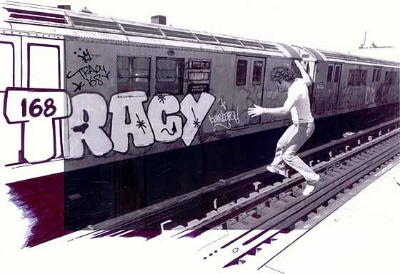 https://i0.wp.com/nymag.com/guides/summer/graffiti060626_1_560.jpg