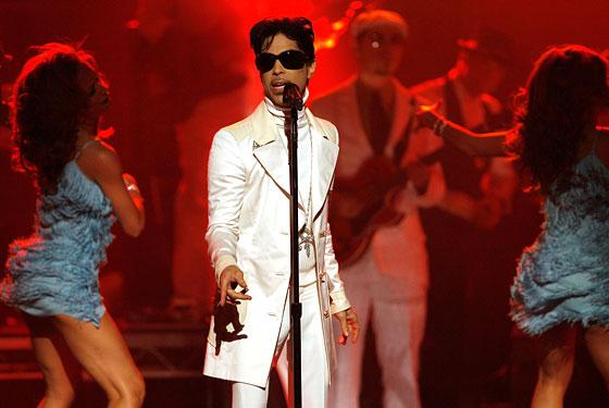 https://i0.wp.com/nymag.com/images/2/daily/entertainment/07/06/27_prince_lg.jpg