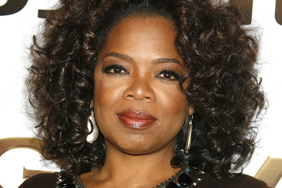 https://i0.wp.com/nymag.com/images/2/daily/entertainment/08/01/15_oprah_lg.jpg