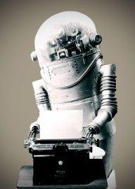 https://i0.wp.com/nymag.com/images/2/daily/entertainment/08/04/15_robottyper_lgl.jpg?resize=192%2C270