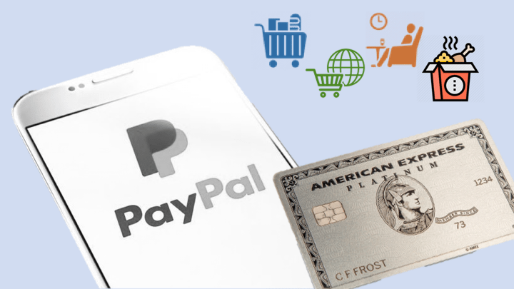 amex_paypal_new_offer