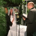 Officiant wedding officiate wedding pastor wedding pastors wedding