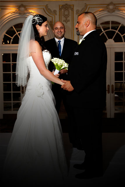 Recommended Vendors Justice Of The Peace Nyc Wedding