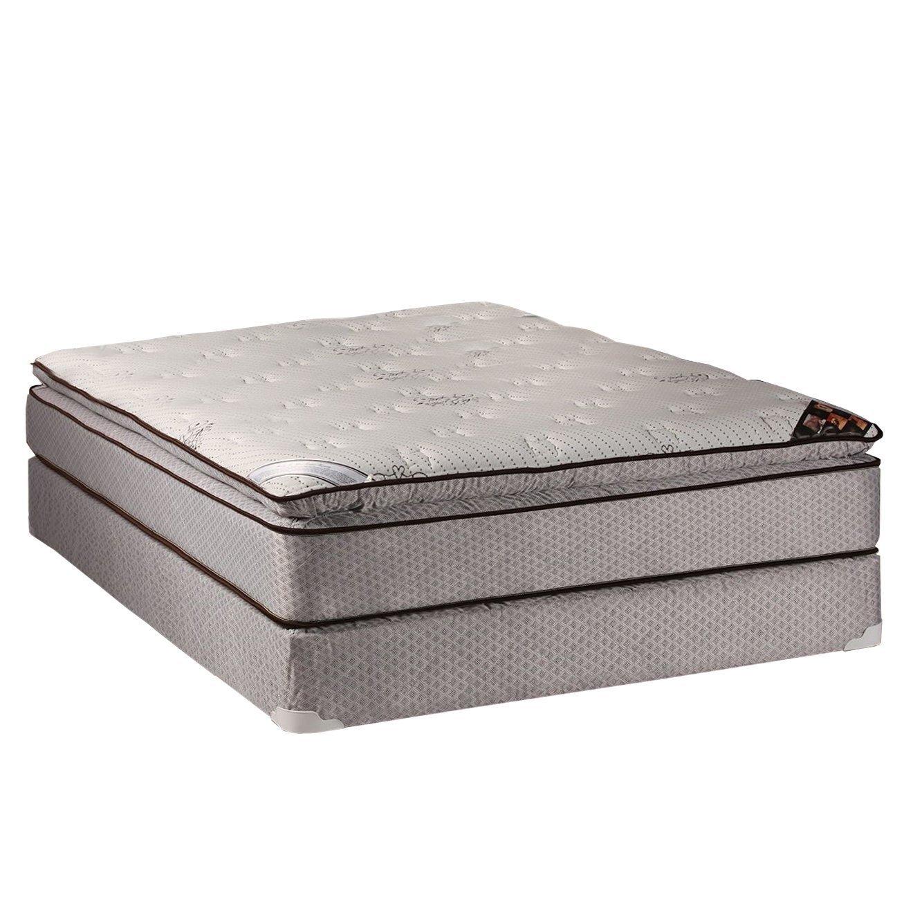 pillow top sofa bed mattress pad king single nz spinal dream soft plush ny