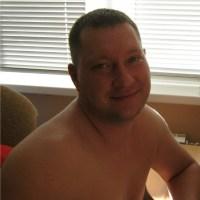 Инна 29 лет, рост 169 см, вес 57 кг, г. Москва.