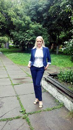 Интим услуги в Киеве