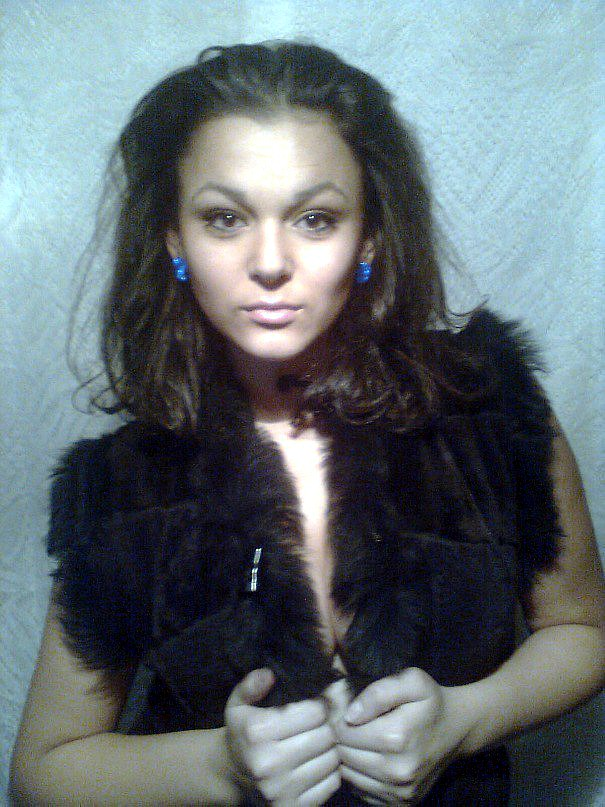 Секс без обязательств Москва онлайн