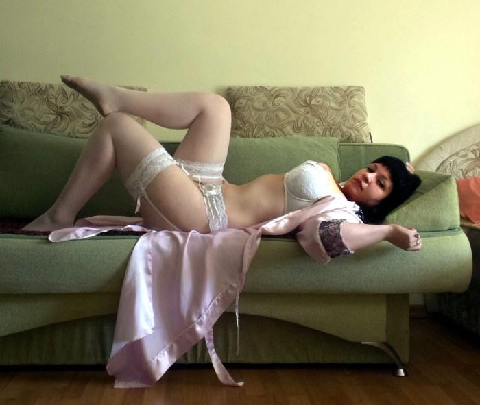 Интим встреча для секса без обязательств