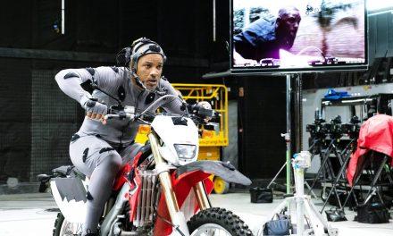 撮影現場訪問:ウィル・スミスとアン・リー監督の『ジェミニマン』撮影は徹夜!