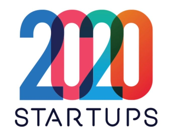 2020 Startups Plays Super Hero for Early-Stage Entrepreneurs