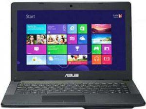 laptop gaming murah 3 jutaan spek tinggi