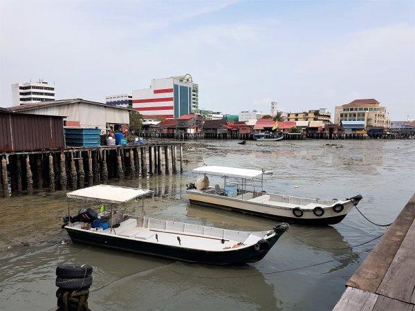 Penang, Malaysia, holiday,