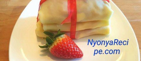 Shrove Tuesday, Pancake day!