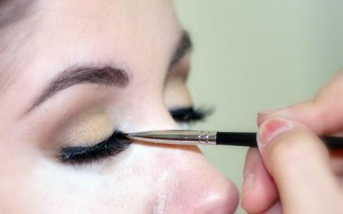 makeup-603731_1280