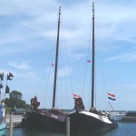 hollandskeskibe-450p