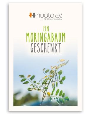 1412_A6_Moringa-1-1