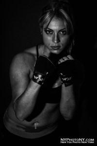 MMA, MMA shoot, mma fitness photos, mma photos,