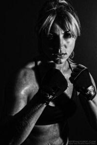 fitness photography, fitness photography nyc, nyc fitness photography,