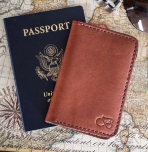 Baurdi wallet,