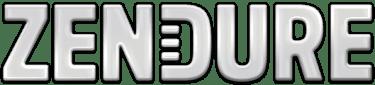 Zendure