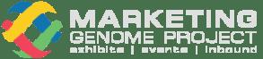 marketing-menome-logo