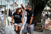 product photography, apparel photography,